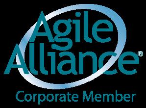 Agile_Alliance_corp