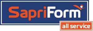 Logo_SapriForm_AllService