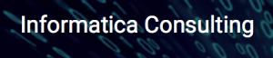 informatica consulting