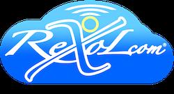 rexolcom-logo-web